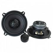Компонентная акустическая система DLS Performance K5