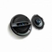 Коаксиальная акустическая система Sony XS - F1727SE