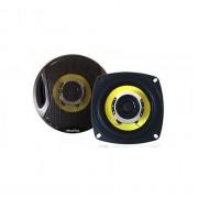 Коаксиальная акустическая система Celsior CS - 4200