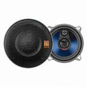 Коаксиальная акустическая система Mystery MС - 543