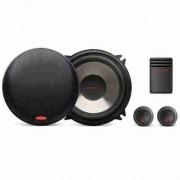Компонентная акустическая система Supra SJ - 550