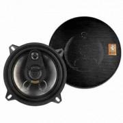 Коаксиальная акустическая система Mystery MJ - 530