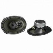 Коаксиальная акустическая система DLS Performance 269