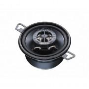 Коаксиальная акустическая система Magnat CarFit Style 872