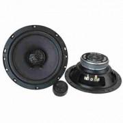 Компонентная акустическая система DLS Performance K6
