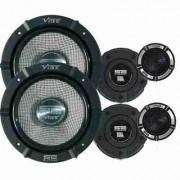 Компонентная акустическая система Vibe SE - K50