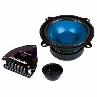 Компонентная акустическая система Art Sound AL 5.2
