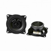 Коаксиальная акустическая система DLS Performance 124