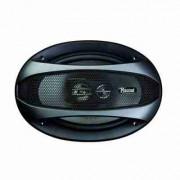 Коаксиальная акустическая система Magnat PRO Power 693
