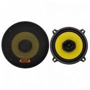 Коаксиальная акустическая система Mystery MF 532