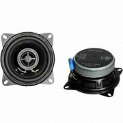 Коаксиальная акустическая система DLS Performance 224