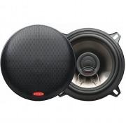 Коаксиальная акустическая система Supra SJ - 520