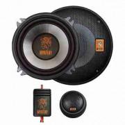 Компонентная акустическая система Mystery MJ - 550
