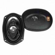 Коаксиальная акустическая система Mystery MJ - 694