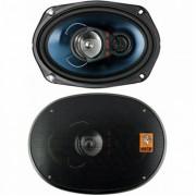 Коаксиальная акустическая система Mystery MС - 6943