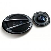 Коаксиальная акустическая система Sony XS - GTX6931