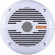 Коаксиальная акустическая система Mystery MM - 6