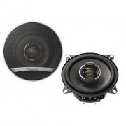 Коаксиальная акустическая система Pioneer TS - E1002i