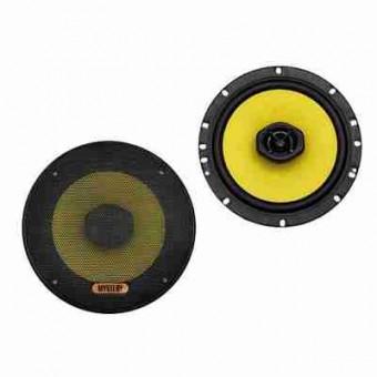 Коаксиальная акустическая система Mystery MF 632
