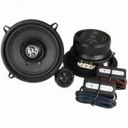 Компонентная акустическая система DLS Performance B5A