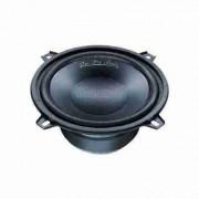 Компонентная акустическая система Magnat CarFit Style 213