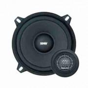 Компонентная акустическая система Prology ES - 52С