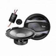 Компонентная акустическая система Magnat PRO Power 216