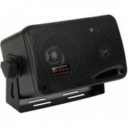 Компонентная акустическая система Supra SBD - 103BX