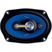 Коаксиальная акустическая система Premiera MS - 6.94
