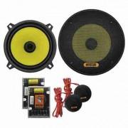 Компонентная акустическая система Mystery MF 5.2