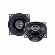 Коаксиальная акустическая система Magnat CarFit Style 102