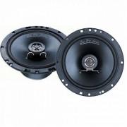 Коаксиальная акустическая система Magnat CarFit Style 162