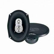 Коаксиальная акустическая система Magnat Edition 693