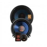 Коаксиальная акустическая система Supra SRD - 171