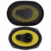 Коаксиальная акустическая система Mystery MF 964