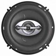 Коаксиальная акустическая система Premiera RS - 6