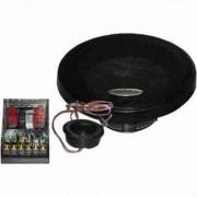 Компонентная акустическая система CALCELL CP - 625C