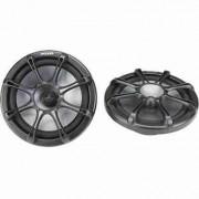 Коаксиальная акустическая система Kicker KS65
