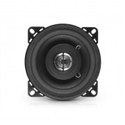 Коаксиальная акустическая система Hyundai H - CF402
