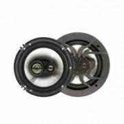 Коаксиальная акустическая система Soundstream XT142S