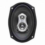 Коаксиальная акустическая система Soundstream PCT. 693