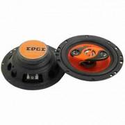 Коаксиальная акустическая система Edge ED206