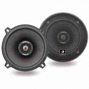 Коаксиальная акустическая система Helix E 5X Esprit