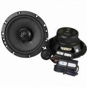Компонентная акустическая система DLS Performance B6A