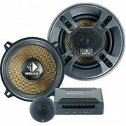 Компонентная акустическая система Helix E 135 Esprit