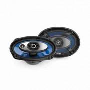 Коаксиальная акустическая система Hyundai H - CSA693