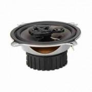 Коаксиальная акустическая система Helix X - MAX 133