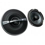 Коаксиальная акустическая система Sony XS - GTR1720