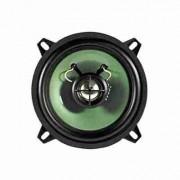 Коаксиальная акустическая система Celsior CS - 522MD
