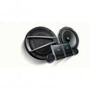 Компонентная акустическая система Sony XS - GTX1622S